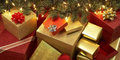 6 Tips Hemat Beli Kado Natal