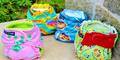 7 Dampak Penggunaan Diapers Setiap Hari