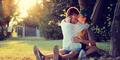 7 Macam Ciuman Ampuh Buat Pasangan Bergairah