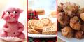 7 Makanan Khas Tahun Baru Di Dunia