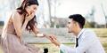 8 Cara Nembak Gebetan Paling Romantis