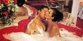 8 Lokasi Bercinta Dalam Fantasi Wanita