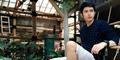 Aditya Surya Pratama, Calon Doker Ganteng Yang Dijuluki Suamiable