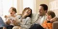 Adopsi Anak, Cara Pancing Kehamilan?