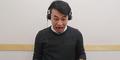 Aigoo, Reaksi Cowok Korea Lihat Bokep Amerika Pertama Kali
