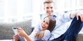 Alasan Wanita Merasa Bahagia Dengan Panggilan Sayang