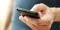 Banyak Kejahatan, Ponsel di India Akan Dilengkapi Tombol Panik