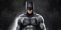 Batman Bakal Jadi Pemimpin di Film Justice League?