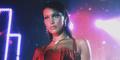 Bella Hadid Striptease di Video Klip The Weeknd 'In The Night'