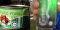 Beredar Daging Babi & Bir Kalengan Halal di Malaysia