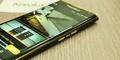 BlackBerry Priv Berlapis Emas Dijual Rp 17,9 Juta