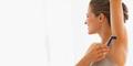 Cabut Bulu Ketiak Bisa Memicu Kanker Payudara