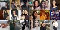 Cara Membuat Foto Best Nine Instagram #2015BestNine