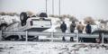 Dahsyatnya Badai Ganas di Amerika Tewaskan 43 Orang