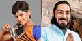 Dev Joshi 'Baalveer' & Praneet Bhatt 'Mahabharata' ke Indonesia