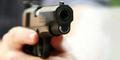 Digerebek Selingkuh dengan Jaksa, Polisi Tembak Istrinya