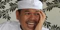 Dituding Nistakan Islam, Bupati Dedi Dilaporkan FPI ke Polisi