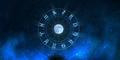 FBI Rilis Daftar Kejahatan Berdasarkan Zodiak