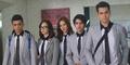 GGS Returns Tamat, SCTV Siapkan Sinetron GGS 3