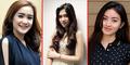 10 Besar Selebriti Paling Dicari Sepanjang 2015