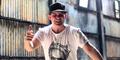 Harry Shotta Lampaui Rekor Eminem Ngerap 1 Lagu 1771 Kata