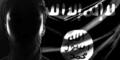 'Haters' Jokowi Menurun, Situs ISIS Merajalela