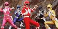 Jadwal Rilis Film Power Rangers & Divergent: Ascendant Diundur