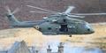 Mahal, Jokowi Batalkan Pembelian Helikopter 'James Bond'