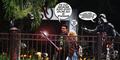 Meme Kocak Sepasang Remaja Ciuman Di Tugu Balkot Malang