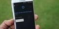 Microsoft Hapus Fitur 'Hey Cortana' di Android
