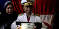 Kakek ini Ngaku Titisan Jenderal Soedirman dan Pamer Uang US$ 1 Miliar