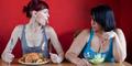 Penelitian: Hina Orang Gemuk Bikin Berat Badan Naik