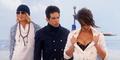 Penelope Cruz Umbar Tubuh Seksi di Trailer Terbaru Zoolander 2