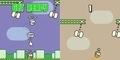 Pengembang Flappy Birds Luncurkan Swing Copters 2