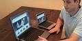 Perbedaan Netbook, Notebook, dan Laptop