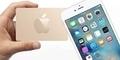 Polisi AS Gagalkan Penyelundupan iPhone Senilai Rp 3,9 Miliar