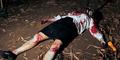 Lagi Haid, PSK Tarif Rp 500 Ribu Dibunuh Pelanggan