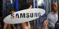RAM 125GB Samsung Segera Dipasarkan