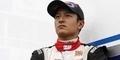 Rio Haryanto Dapat Surat Jaminan Ikut F1 dari Menpora