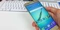 Segera Rilis, Ini Spesifikasi Samsung Galaxy A9