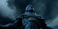 Mutan Mengerikan Apocalypse Muncul di Trailer X-Men: Apocalypse