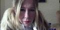 Suami Tewas Dihantam Drone, Janda Inggris Jadi Bomber ISIS