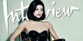 Tampil Seksi Di Kursi Roda, Kylie Jenner Dihujat Netter