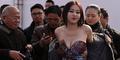 Tiongkok Gelar Kontes Payudara Terindah