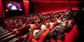 Tips Dapatkan Kursi Terbaik Di Bioskop