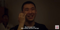 Video: Kisah Mengharukan Wajib Militer Korea Selatan