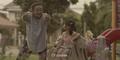 Video: Kisah Ayah Semangati Anak Ini Bikin Hati Terenyuh