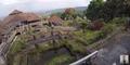 Video Traveller Bule Datangi Hotel Berhantu Di Bali