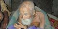 Wow! Pria India Ini Berusia 179 Tahun