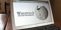 10 Artikel Wikipedia Paling Sering Diedit Sepanjang Sejarah